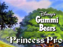 Gummi Bears Princess Problems Title Card.JPG