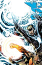 X-Men Emperor Vulcan Vol 1 5.jpg