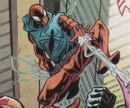 Peter Parker (Ben Reilly) (Earth-616) from Amazing Spider-Man Vol 3 1 001.jpeg