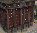 Suites Mundanas