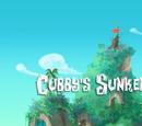 Cubby's Sunken Treasure