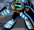 Omnitrix (Dimensiunea 23)