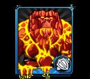 Flameheart(Lower)