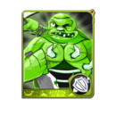 Abomination Card.png
