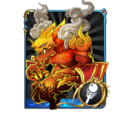 Flame Guard+3