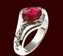 Chiếc nhẫn Narya
