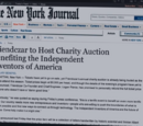 Images of The New York Journal