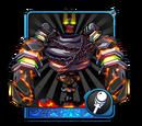 Flameheart(Base)