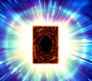 Cartes Mystiques de Lumière