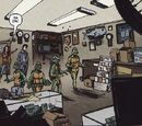IDW TMNT Locations