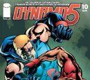 Dynamo 5 Vol 1 10
