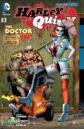 Harley Quinn Vol 2 5.jpg