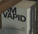 Tim Vapid
