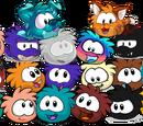 Dimension206 (Puffles de otros colores)