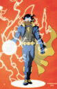 Static Shock Special Vol 1 1 Variant Textless.jpg
