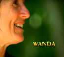 Wanda Shirk/Gallery