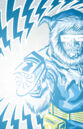 Captain Cold 0004.jpg