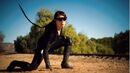Melinda May (Earth-199999) from Marvel's Agents of S.H.I.E.L.D. Season 1 13 001.jpg
