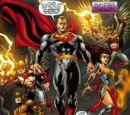 Superman (Earth-10)