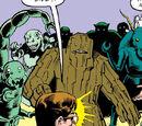 Outcasts (Gamma Creatures) (Earth-616)