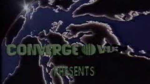 Converge Video