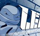 Teenage Mutant Ninja Turtles (2012 Serie) Theme Song