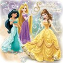 Disney Princess Redesign 22.jpg