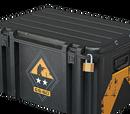 CSGO Weapon Case 2