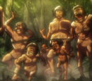 Giant (Attack on Titan)