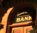 Images of Abilene Mutual Bank