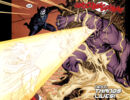 Thanos (Earth-616) from Guardians of the Galaxy Vol 2 24.jpg