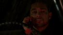 Carlos 1x02.png