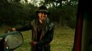 Carlos 2 1x02.png