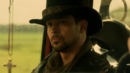 Carlos 3 1x02.png