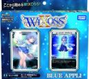 WXD-03 Blue Appli