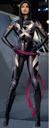 Elizabeth Braddock (Earth-616) from X-Men Vol 4 13 001.png