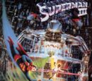 Superman III (soundtrack)