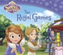 The Royal Games