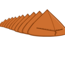 Громочервь