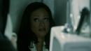 Monica 5 1x02.png