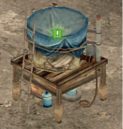 Water Collector Level 3 Full.PNG