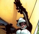 Panda-Mania (Earth-616)