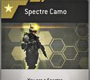 Spectre Camo