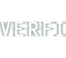 Cloverfieldmovie.com