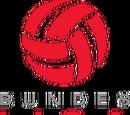 Bundesliga (Austria)