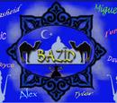 Bazîd