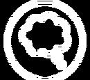 Kevano (CSketch's version)