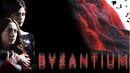 Byzanthium.jpg