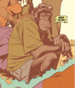 Adam the Ape Earth-ABC 001.jpg