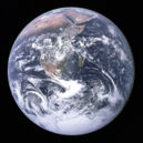 Earth big.jpg